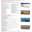 Europa Restaurant thumbnail menu