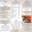 Stammtisch Pork Store menu thumbnail