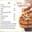 Angelina's Pizza & Pasta menu thumbnail