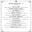 Boitson's menu thumbnail