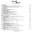 Bravo Nader menu thumbnail