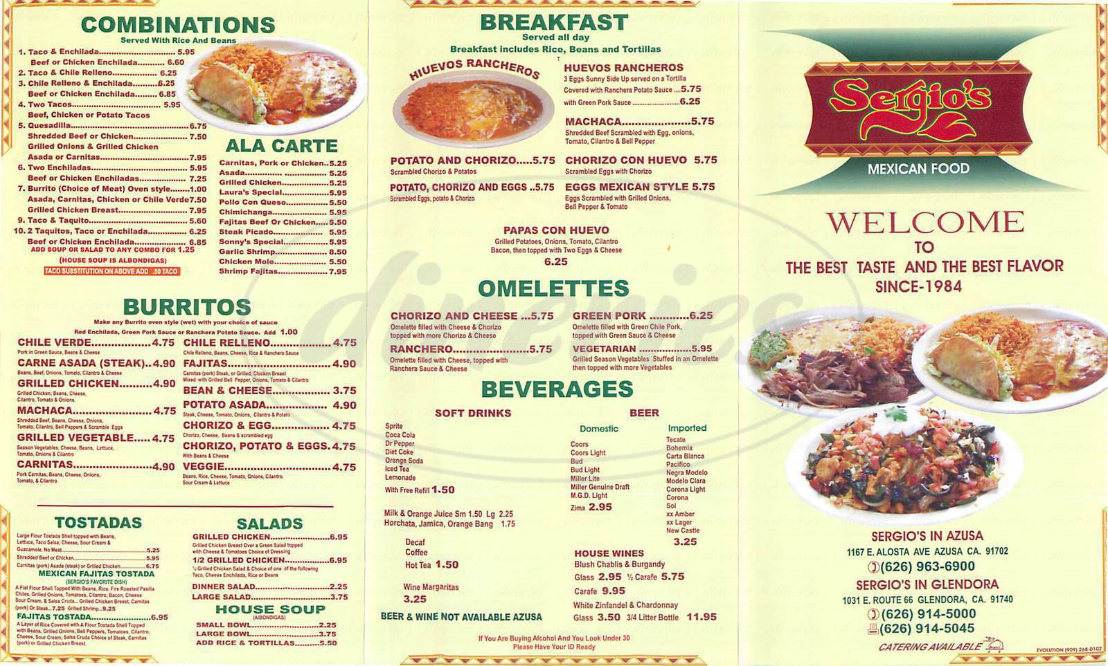 Laughlin further Lo Zodiaco moreover Mr Hibachi Moncks Corner Online Menu moreover Menu besides Coffee Cup With A Hot Lid And Three Coffee Beans By Kj Pargeter 130. on 118670