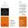 Tagine menu thumbnail