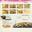 Maui Rose menu thumbnail