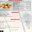 Oki Doki Sushi menu thumbnail