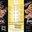 Hawaiian BBQ Festival menu thumbnail