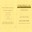 Promelis Westcliff Market menu thumbnail