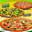 la Vals Pizza Albany menu thumbnail