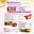 Umi Sushi menu thumbnail