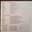 Sushi 509 menu thumbnail