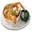 El Taco Veloz menu thumbnail
