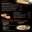 Bistro Ka Japanese Restaurant menu thumbnail
