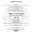 Maher's Restaurant & Pub menu thumbnail