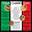 Ochoas Lupitas menu thumbnail