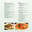 Sunisa Thai menu thumbnail