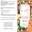 My Dobro menu thumbnail