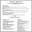 The Attic Alehouse & Eatery menu thumbnail