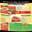 Buzz Inn Steakhouse menu thumbnail