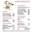 Junkyard Dogs menu thumbnail
