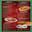 Taqueria Alonzo menu thumbnail