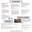 Barnacle Bistro menu thumbnail