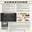 Bill Johnsons Big Apple menu thumbnail