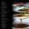 Yen Ching Chinese Restaurant thumbnail menu