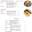 E'Njoni Cafe menu thumbnail