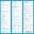 La Bonita menu thumbnail