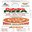 Cybelles Pizza menu thumbnail