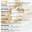 Croque Famous Sandwiches menu thumbnail