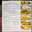 Dillon's Thunderbird menu thumbnail