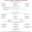 Cathay Inn thumbnail menu