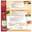 RigaTony's menu thumbnail
