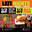RnR menu thumbnail