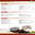 Shugrue's Restaurant & Bar menu thumbnail