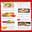 Guadalajara Fiesta Grill menu thumbnail