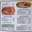 Davie's Chuck Wagon Diner thumbnail menu
