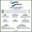 El Sabor menu thumbnail