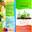 A Fresh Start menu thumbnail