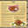 Pocketstone Cafe menu thumbnail