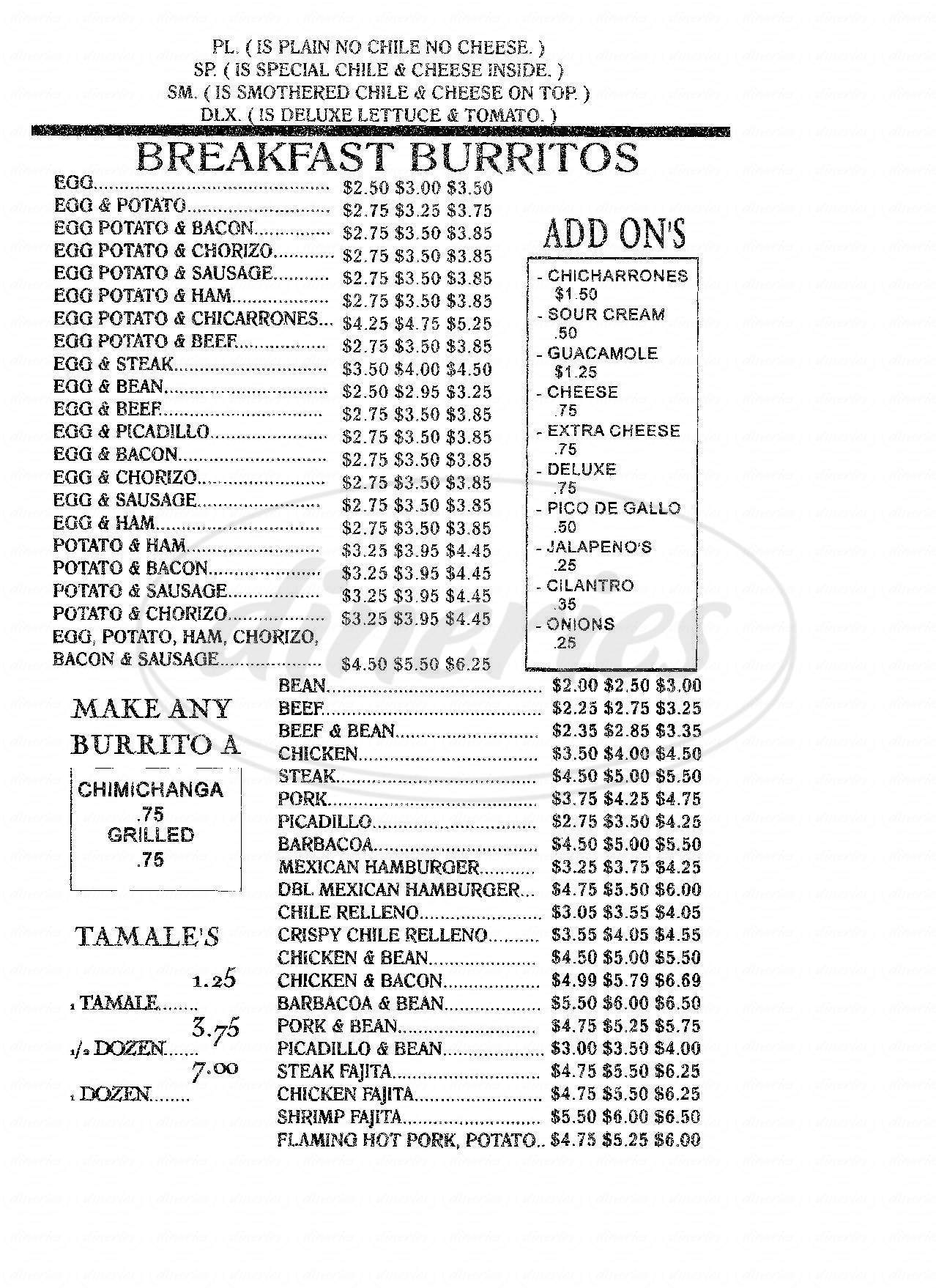 Dorable Tamale Kitchen Festooning - Kitchen Cabinets | Ideas ...