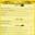 Bono's Italian Takeout menu thumbnail