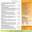 Citron Bistro menu thumbnail