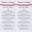 Crepes 'n' Crepes thumbnail menu