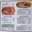 Davies' Chuck Wagon Diner thumbnail menu