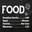Paramount Cafe menu thumbnail