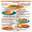 Mayan Family Mexican Restaurant menu thumbnail