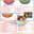 La Fuente Mexican Restaurant menu thumbnail
