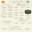 Betsy's Cafe menu thumbnail